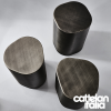 tavolino-pancho-coffee-table-cattelan-italia-cattelanitalia-acciaio-steel-design-paolocattelan_2