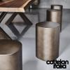 tavolino-pancho-coffee-table-cattelan-italia-cattelanitalia-acciaio-steel-design-paolocattelan_3