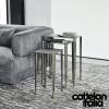 tavolino-spillo-coffee-table-cattelan-italia-cattelanitalia-acciaio-steel-bronzo-brass-design-giorgiocattelan_2