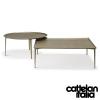 tavolino-spillo-coffee-table-cattelan-italia-cattelanitalia-acciaio-steel-bronzo-brass-design-giorgiocattelan_3