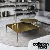tavolino-spillo-coffee-table-cattelan-italia-cattelanitalia-acciaio-steel-bronzo-brass-design-giorgiocattelan_4