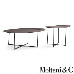 tavolino-trevi-low-table-molteni-molteni&c-design-matteo-nunziati-moderno-original-cattelan-offerta-miglior-prezzo-best-price -legno-wood-eucalipto- rovere-oak-eucalyptus (1)
