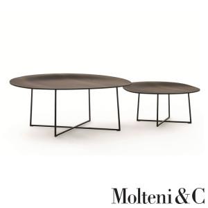 tavolino-trevi-low-table-molteni-molteni&c-design-matteo-nunziati-moderno-original-cattelan-offerta-miglior-prezzo-best-price -legno-wood-eucalipto- rovere-oak-eucalyptus (2)