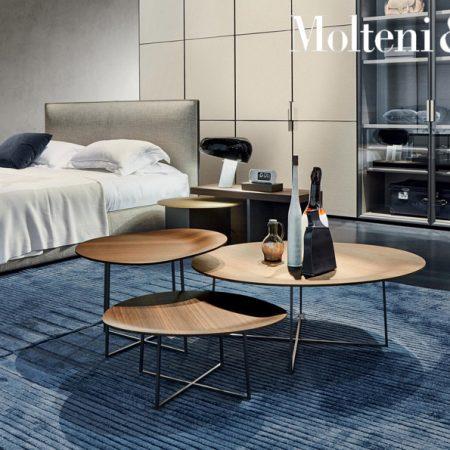 tavolino-trevi-low-table-molteni-molteni&c-design-matteo-nunziati-moderno-original-cattelan-offerta-miglior-prezzo-best-price -legno-wood-eucalipto- rovere-oak-eucalyptus (3)