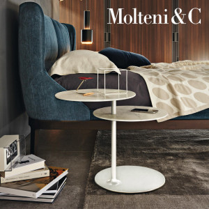 tavolino-vicino-table-molteni-molteni&c-low-table-design-Foster+Partners-moderno-cattelan-offerta-miglior-prezzo-best-price -legno-wood-marmo-marble (2)