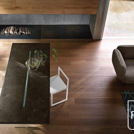 tavolo-LLT-wood-table-fiam-italia-noce_canaletto_cristallo-glass-walnut-ecomalta-miglior-prezzo-promozione-best-price-outlet (2)