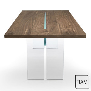 tavolo-LLT-wood-table-fiam-italia-noce_canaletto_cristallo-glass-walnut-ecomalta-miglior-prezzo-promozione-best-price-outlet (4)