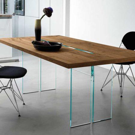 tavolo-LLT-wood-table-fiam-italia-noce_canaletto_cristallo-glass-walnut-ecomalta-miglior-prezzo-promozione-best-price-outlet (6)