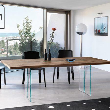 tavolo-LLT-wood-table-fiam-italia-noce_canaletto_cristallo-glass-walnut-ecomalta-miglior-prezzo-promozione-best-price-outlet (7)
