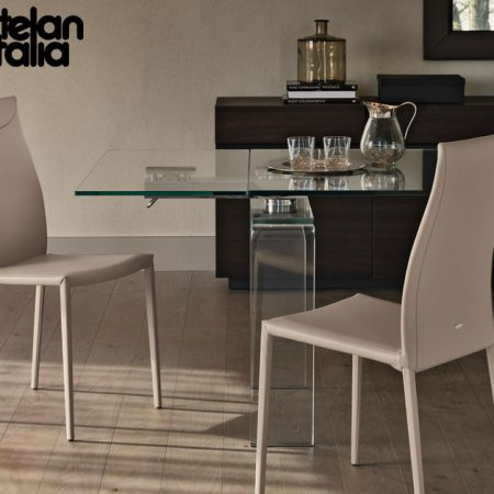 tavolo-allungabile-azimut-extendable-table-cattelan-italia-table-cristallo-vetro-glass-extrachiaro-outlet-offerta-sale (2)