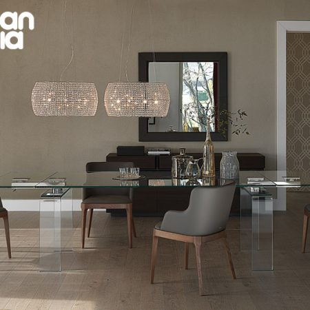 tavolo-allungabile-azimut-extendable-table-cattelan-italia-table-cristallo-vetro-glass-extrachiaro-outlet-offerta-sale (3)
