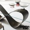 tavolo-butterfly-cattelanitalia-cattelan-italia-vetro-cristallo-acciaio-glass-krystal-steel-infinito-otto-design-nucleo+_5