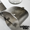 tavolo-butterfly-cattelanitalia-cattelan-italia-vetro-cristallo-acciaio-glass-krystal-steel-infinito-otto-design-nucleo+_7