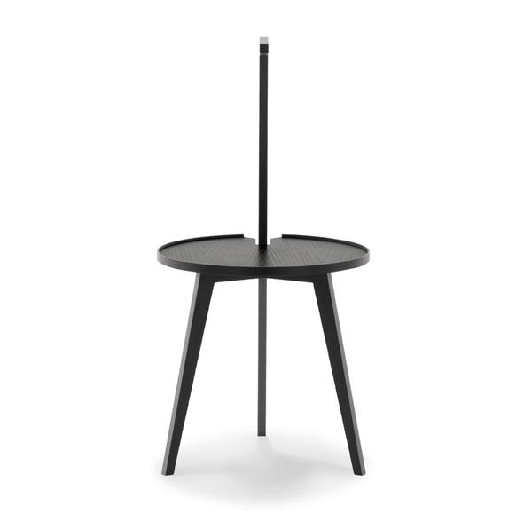 tavolo-cicognino-1