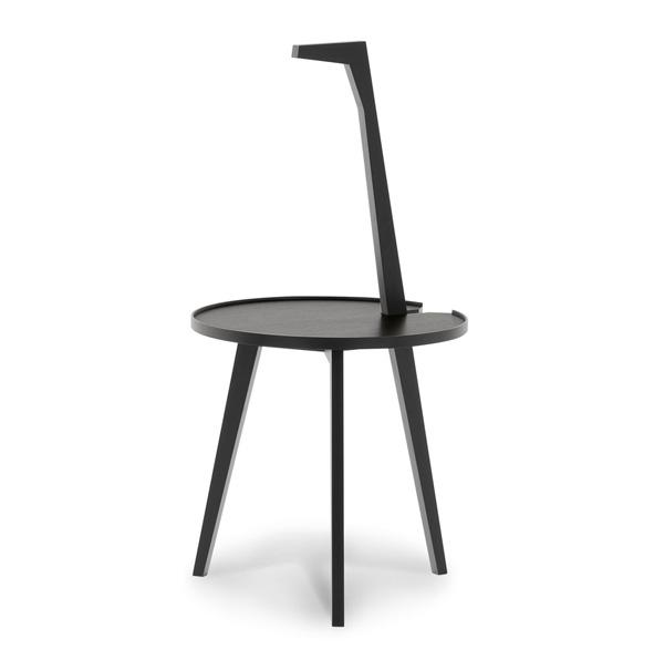 tavolo-cicognino-2