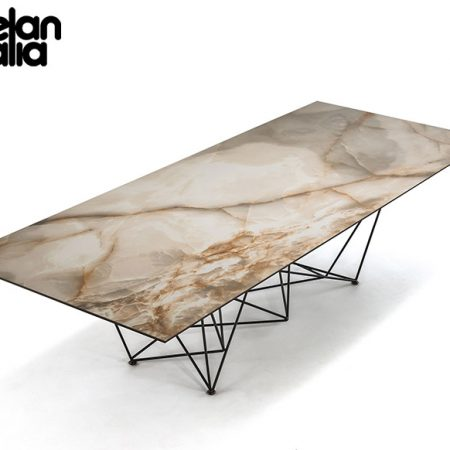 tavolo-gordon-keramik-cattelan-italia-arredamenti-moderno-table-alabastro-outlet-offerta-sale-acciaio-steel-shaped (2)