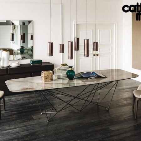 tavolo-gordon-keramik-cattelan-italia-arredamenti-moderno-table-alabastro-outlet-offerta-sale-acciaio-steel-shaped (3)