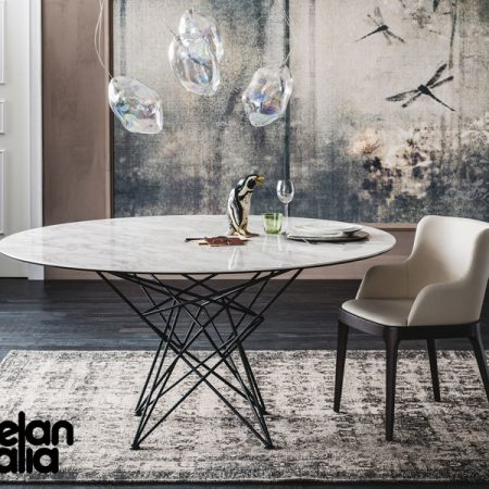tavolo-gordon-keramik-cattelan-italia-arredamenti-moderno-table-alabastro-outlet-offerta-sale-acciaio-steel-shaped (5)