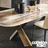 tavolo-mad-max-crystalart-cattelanitalia-cattelan-italia-vetro-glass-acciaio-steel-design-paolocattelan_2
