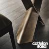 tavolo-mad-max-crystalart-cattelanitalia-cattelan-italia-vetro-glass-acciaio-steel-design-paolocattelan_3