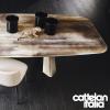 tavolo-mad-max-crystalart-cattelanitalia-cattelan-italia-vetro-glass-acciaio-steel-design-paolocattelan_4