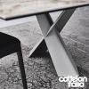 tavolo-mad-max-keramik-cattelanitalia-cattelan-italia-ceramica-marmo-marble-acciaio-steel-design-paolocattelan_3