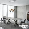 tavolo-mad-max-keramik-cattelanitalia-cattelan-italia-ceramica-marmo-marble-acciaio-steel-design-paolocattelan_5