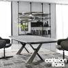 tavolo-mad-max-keramik-premium-cattelanitalia-cattelan-italia-ceramica-marmo-marble-acciaio-steel-design-paolocattelan_3
