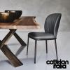 tavolo-mad-max-wood-cattelanitalia-cattelan-italia-legno-acciaio-steel-design-paolocattelan_4