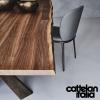 tavolo-mad-max-wood-cattelanitalia-cattelan-italia-legno-acciaio-steel-design-paolocattelan_5