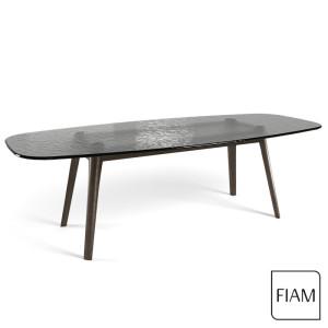 tavolo-magma-table-fiam-italia-cristallo-fumo-blu-ambra-glass-smoke-grey-blue-amber-rovere-naturale-grigio-oak-miglior-prezzo-promozione-best-price-outlet (1)