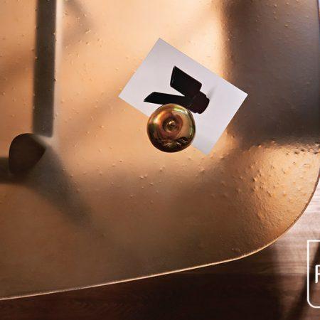 tavolo-magma-table-fiam-italia-cristallo-fumo-blu-ambra-glass-smoke-grey-blue-amber-rovere-naturale-grigio-oak-miglior-prezzo-promozione-best-price-outlet (4)