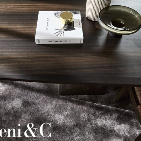 tavolo-mayfair-table-molteni-design-rodolfo-dordoni-molteni&c-moderno-original-cattelan-offerta-miglior-prezzo-best-price –