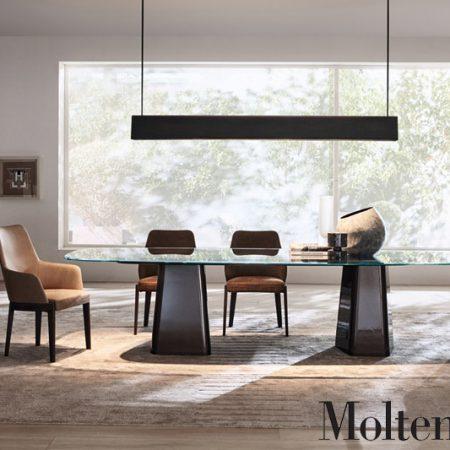 tavolo-mayfair-table-molteni-design-rodolfo-dordoni-molteni&c-moderno-original-cattelan-offerta-miglior-prezzo-best-price -vetro-legno-glass-wood-eucalipto (1)