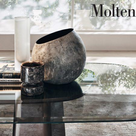 tavolo-mayfair-table-molteni-design-rodolfo-dordoni-molteni&c-moderno-original-cattelan-offerta-miglior-prezzo-best-price -vetro-legno-glass-wood-eucalipto (2)