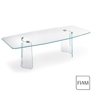 tavolo-pliè-wood-table-fiam-italia-cristallo-extralight-rovere-olmo-glass-oak-elm-ecomalta-miglior-prezzo-promozione-best-price (2)