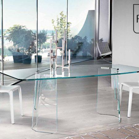 tavolo-pliè-wood-table-fiam-italia-cristallo-extralight-rovere-olmo-glass-oak-elm-ecomalta-miglior-prezzo-promozione-best-price (3)