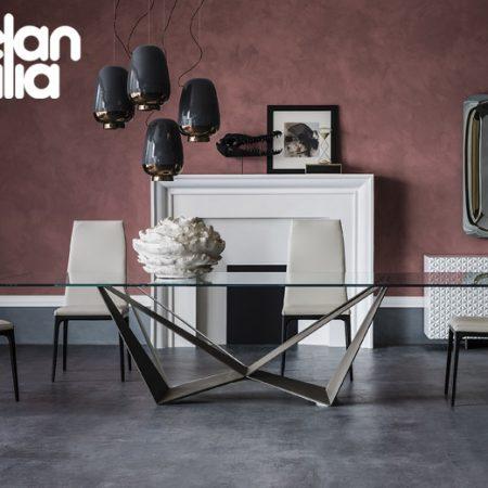 tavolo-skorpio-cattelan-italia-arredamenti-moderno-table-vetro-glass-outlet-offerta-sale-1