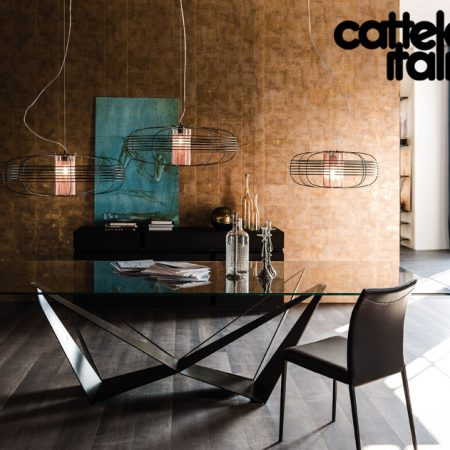 tavolo-skorpio-cattelan-italia-arredamenti-moderno-table-vetro-glass-outlet-offerta-sale-acciaio-steel (1)