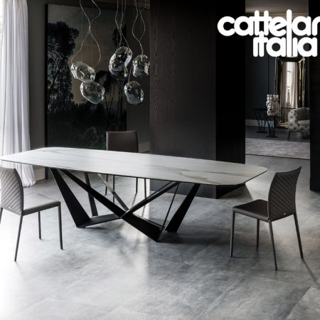 tavolo-skorpio-keramik-cattelan-italia-arredamenti-moderno-table-golden-calacatta-alabastro-ardesia-portoro-brown-zinc-outlet-offerta-sale-acciaio-steel-shaped (1)