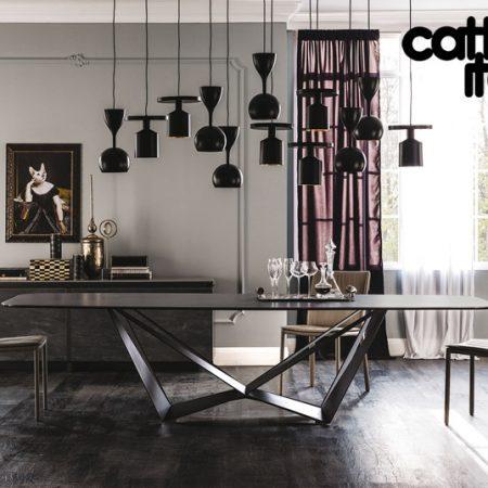 tavolo-skorpio-keramik-cattelan-italia-arredamenti-moderno-table-golden-calacatta-alabastro-ardesia-portoro-brown-zinc-outlet-offerta-sale-acciaio-steel-shaped (6)