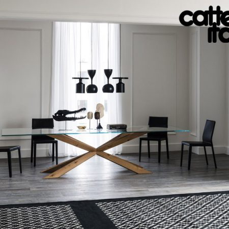 tavolo-spyder-cattelan-italia-arredamenti-moderno-table-vetro-glass-outlet-offerta-sale-acciaio-steel (3)