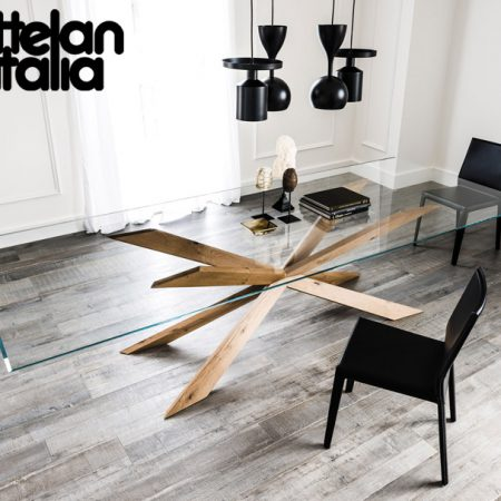 tavolo-spyder-cattelan-italia-arredamenti-moderno-table-vetro-glass-outlet-offerta-sale-acciaio-steel (4) copia