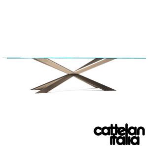 tavolo-spyder-cattelan-italia-arredamenti-moderno-table-vetro-glass-outlet-offerta-sale-acciaio-steel (5)