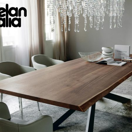tavolo-spyder-wood-cattelan-italia-arredamenti-moderno-table-noce-canaletto-walnut-rovere-bruciato-heritage-burned-oak-outlet-offerta-sale-acciaio-steel (3)
