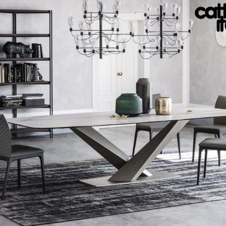 tavolo-stratos-keramik-cattelan-italia-arredamenti-moderno-table-ardesia-outlet-offerta-sale-acciaio-steel-shaped (2)