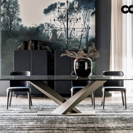 tavolo-stratos-keramik-cattelan-italia-arredamenti-moderno-table-ardesia-outlet-offerta-sale-acciaio-steel-shaped (3)