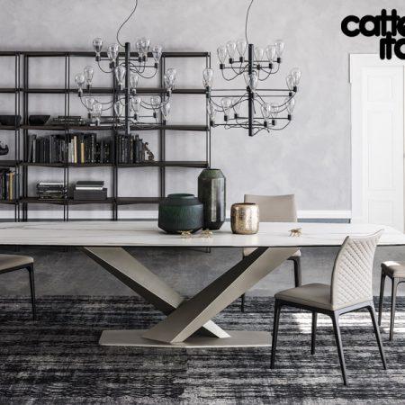 tavolo-stratos-keramik-cattelan-italia-arredamenti-moderno-table-ardesia-outlet-offerta-sale-acciaio-steel-shaped (4)