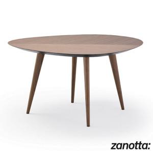 tavolo-tweed-table-zanotta-design-garcia-cumini-rovere-naturale-noce-canaletto-walnut-natural-oak-best-price-outlet-promozione (2)