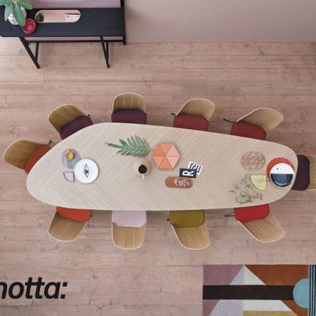 tavolo-tweed-table-zanotta-design-garcia-cumini-rovere-naturale-noce-canaletto-walnut-natural-oak-best-price-outlet-promozione (3)